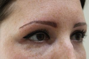 eyebrow-treatments-after