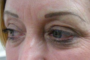 semi-permanent-makeup-after